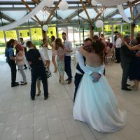 Mobile Disco & DJ hire in North Sheilds